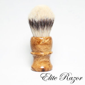 wet-shave-brush-gibson-bob-quinn-elite-razor-1