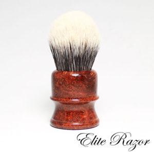 wet-shave-brush-ainsworth-bob-quinn-elite-razor-1