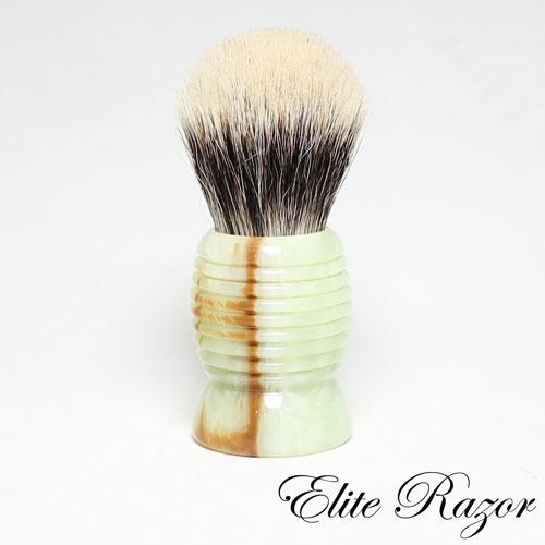 wet-shave-brush-brock-bob-quinn-elite-razor-1