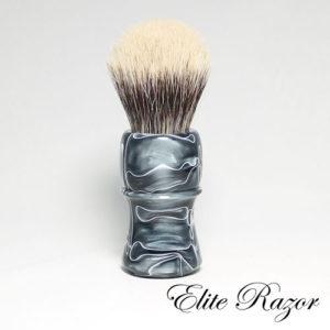 wet-shave-brush-fender-bob-quinn-elite-razor-1