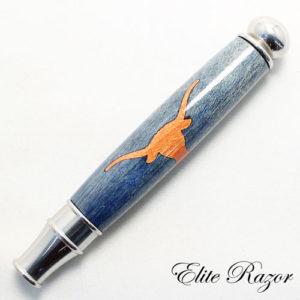 wet-shave-longhorn-bob-quinn-elite-razor-1