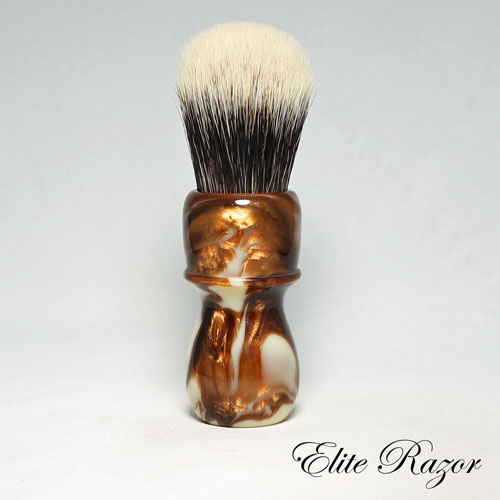 wet-shave-brush-handle-neo-resinate-fire-and-ice-26mm-bob-quinn-elite-razor-1