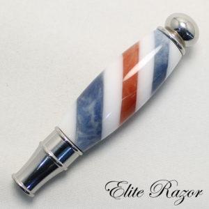 wet-shave-red-white-and-blue-faded-bob-quinn-elite-razor-1